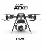 Drohne Zivilschut